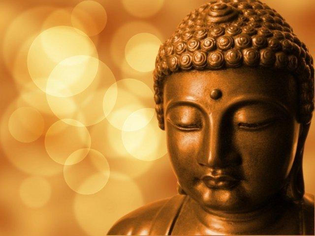 meditation-relaxation-calm-peace-serenity-silence
